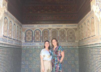 Kim Crosbie - Morocco - lc- 19-7
