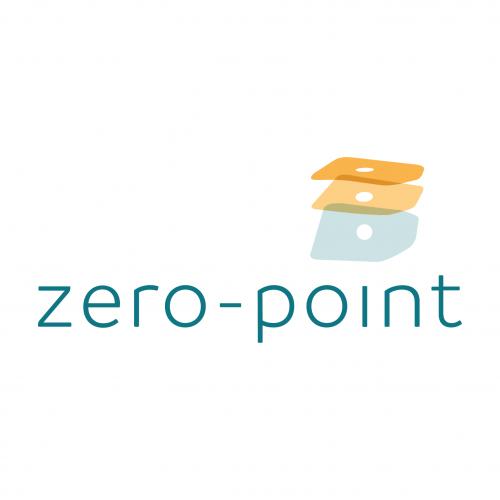 Zero point breda - kim crosbie - speaker