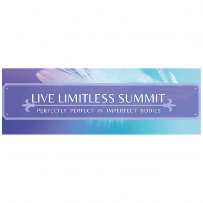 live limitless summit india kim crosbie speaker _